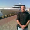 Дмитрий, 38, г.Энергодар