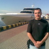 Дмитрий, 38, Енергодар