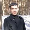 Адиль, 37, г.Бишкек