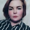 Kseniya, 19, Korkino