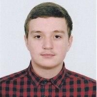 Mihail, 23 года, Рыбы, Донецк