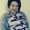 Виктория, 39, Немирів