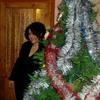 Anna, 43, г.Москва