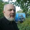 Валентин, 64, г.Волгоград