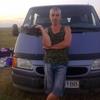 Алексей, 44, г.Цюрупинск