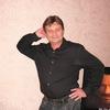 Andrey, 53, Kadiivka