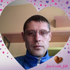 Vasya, 20, Kolomiya