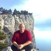 Юрий, 50, г.Миргород