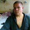 олег, 42, г.Рязань