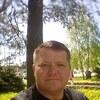 Игорь, 37, г.Кобрин