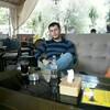 Artush, 28, г.Ереван