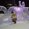 Татьяна, 64, г.Пермь