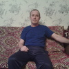 Александр, 49, г.Пестрецы