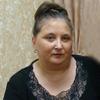 Лиза, 52, г.Атырау(Гурьев)