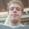 alexander, 22, г.Уичито