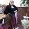 милана, 54, г.Атырау(Гурьев)
