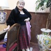 милана, 55, г.Атырау