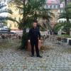 Fuad Efendiyev, 47, г.Баку