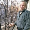 Виктор, 45, Сєвєродонецьк