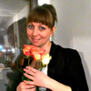 Еленка, 35, г.Оренбург