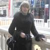 Ольга, 41, г.Запорожье