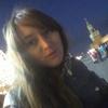 гузель, 28, г.Казань