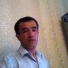 nurillo, 34, г.Мытищи