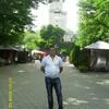 ВАСИЛИЙ, 40, г.Верхний Баскунчак