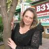 Оксана Медяная ( Мель, 42, г.Винница