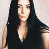 Аня, 23, г.Милан