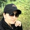 Зарина, 44, г.Алматы́