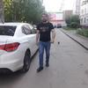 Григ, 27, г.Нижний Новгород