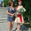Светлана, 37, г.Темрюк