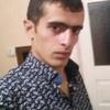 Armen, 46, г.Ереван