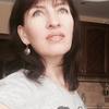 Мила, 47, г.Лыткарино