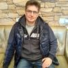 Сергей, 57, г.Александрия