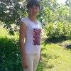 Валентина, 34, г.Недригайлов