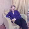 Вера, 51, г.Иловля