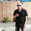 Евгений Сидун, 43, г.Смела