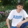 Альберт, 34, г.Ижевск