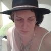Alexandra Kendel, 44, г.Франкфурт-на-Майне
