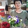 Светлана, 50, Кременчук