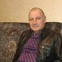 Boris, 49 лет, Весы, Челябинск