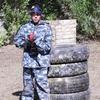 Сергей, 30, г.Краматорск