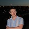 Денис, 37, г.Вязники