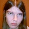 Алёна, 25, г.Ковров