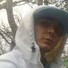 Слава, 26, г.Белогорск