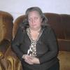 Татьяна, 53, г.Караганда