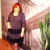 Елена, 43, г.Кингисепп