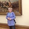 Валентина, 57, г.Билефельд